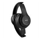 ingrosso Elettronica di consumo: Microfono wireless per cuffie Bluetooth pieghevole
