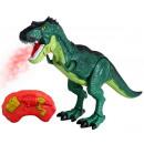 ingrosso Giocattoli: Un telecomando Dinosaur Ruggiti Con Paia Ruggito