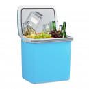 Großhandel Kühltaschen: Elektrische Kühlbox für Auto 25l