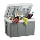 Großhandel Kühltaschen: Kühlbox elektrisch mit Trolley-Funktion