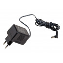 wholesale Cables & Plugs:ADAPTER