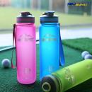 https://evdo8pe.cloudimg.io/s/resizeinbox/400x400/http://newsumit.com/wp-content/uploads/2019/01/botella-de-agua-superior-shaker-newsumit1-golf.jpg