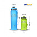 https://evdo8pe.cloudimg.io/s/resizeinbox/400x400/http://newsumit.com/wp-content/uploads/2019/01/medidas-botella-de-agua-deportiva-superior-shaker-newsumit1-510x510.jpg