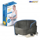 blancket lumbar support - 29x69cm NEWSUMIT