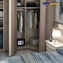 https://evdo8pe.cloudimg.io/s/resizeinbox/400x400/http://newsumit.com/wp-content/uploads/2019/05/caja-fuerte-newsumit-closet.jpg