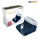 Electric foot warmer - 30x32cm -NEWSUMIT