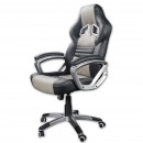 wholesale Business Equipment: Sport Seat Office  Chair Executive chair MADLEN11