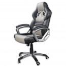 groothandel Kantoormeubels: Sport Seat Office  Chair Executive stoel MADLEN11