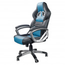 wholesale Office Furniture: Sports seat office  chair Executive armchair Chair