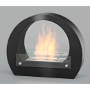 wholesale Burning Stoves: Stand fireplace ethanol fireplace Amsterdam Sr.