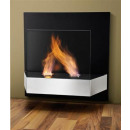 wholesale Burning Stoves: Gel fireplace bio ethanol fireplace New York