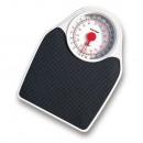 mayorista Calefacción y sanitarios: Salter 145 BKDR -  Báscula mecánica para baño