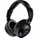 Sennheiser 504514 MM500X Negro- audífonos con tecn