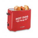 Máquina para hot dogs Beper 90.488