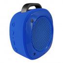 mayorista Calefacción y sanitarios: Divoom Air Beat 10 color azul