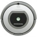 iRobot Roomba 776p - Robot aspirador