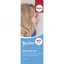 Braidy Seabreeze Hair Ékszer szett, 36 darab