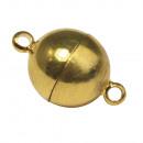 groothandel Stationery & Gifts: Magnetische sluiting, extra sterk, 12 mm ø, ...