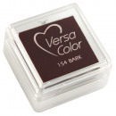 Stamp pad Versacolor, fawn,