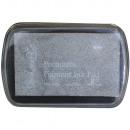 Dovecraft pigment inkpad, silver,