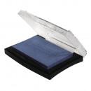 Tampone per inchiostri a pigmenti Versa Color, blu