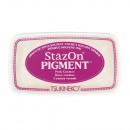 Tusz pigmentowy StazOn, różowy,