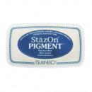 StazOn pigment ink pad, marine,