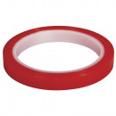 Double adhesive tape extra strong, 10 m