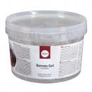 Candle gel, 2 kg