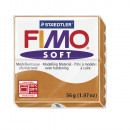Fimo soft modeling clay, sandalwood, 57 g