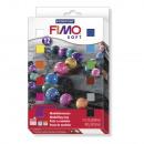 Set di confezione in materiale Fimo Soft,