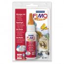 wholesale Decoration: Fimo liquid deco gel, 50 ml