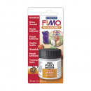 Fimo gloss varnish, 35 ml