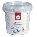 mayorista Molde pastelería gratin: Compuesto de impresión rápida, 500 g