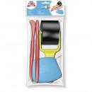 mayorista Sets, cajas de herramientas y kits: Juego de herramientas Fimo kids Work & ...