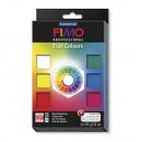 Fimo Material Pack True Colors,
