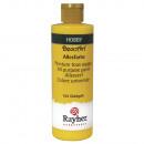 All-color acryl, goudgeel, 236 ml