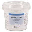 Structure paste, 500 g