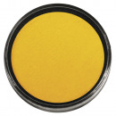 Paint me make-up color, sunny yellow, 10 g