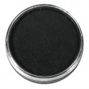 Großhandel Make-up Accessoires: Paint me Schminkfarbe, schwarz, 10 g