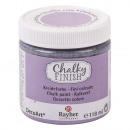 Chalky Finish, lavendel, 118 ml