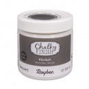 Chalky Finish clearcoat Ultramatt, 118 ml