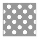 Polka dots, 1 pièce