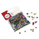 Sequined mix, 20 g