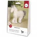 Sequin Craft Kit Cheval Jacqueline,
