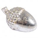 wholesale Gifts & Stationery:Ceramic acorn,