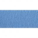 Felt blanks, light blue, 2 plate
