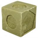 Olive oil soap, 300 g