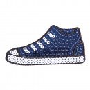 Patch Sneakers, 1 szt