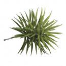 wholesale Artificial Flowers:Succulent Senecio,